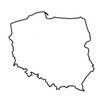 outline-of-poland